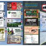 depliant-final-rougemont-en-quad-2016-2017_1_page_1
